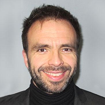 Prof. Mark Dunning